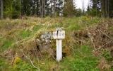 24 km till Nättraby 2008-05-01