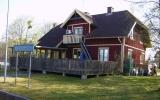 Ambjörnarp station 2011-04-25