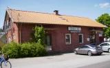 Anderstorp station 2008-05-24