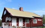 Apokätno station 2019-06-05