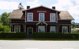 Arkösund station 2011-06-27