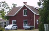 Aska station 2011-06-23