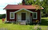Bälsås banvaktstuga 2014-06-21