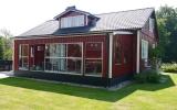 Banmästarbostaden i S:t Olof 2014-07-07