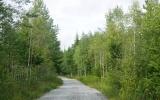 Banvallen från Vinternäset 2017-08-08