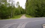 Banvallen öster om Pinebo 2008-06-27