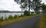 Banvallen vid Åsunden 2008-06-24