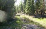 Banvallen vid Djurstorp mot Mossnäs 2012-05-25