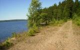 Banvallen vid Järnsjön 2012-06-28