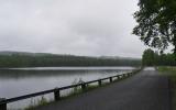 Banvallen vid Svartälven 2017-06-08