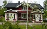 Barnakälla station 2009-05-22