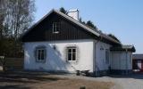 Beddinge station 2014-04-20