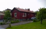 Bengtsfors banvaktstuga 2012-06-24