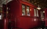 Bevarad postvagn 2009-08-12
