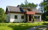 Bökö station, flyttad, 2007-06-09