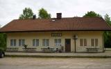 Bolmen station 2007-05-26