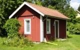 Bostad för banarbetare i Isnäs 2011-06-27