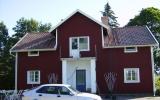 Bränninge station 2011-06-29