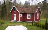Brinkeboda banvaktstuga norr om Alnaryd 2008-05-01