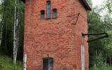 Brintbodarne vattentorn 2017-08-10
