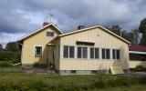 Brittatorp station 2012-09-08