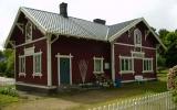 Brömsebro station 2008-07-09