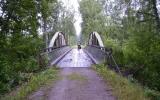 Bron över Strömsholmskanalen 2012-07-08