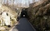 Buaholmstunneln 2013-05-01