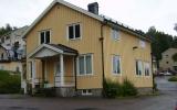 Dals Långed station 2012-06-24