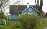 Dals hållplats 2010-05-13