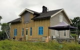 Dalum station (UJ) 2020-07-08