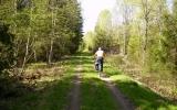 Efter Tutaryd mot Ljungby 2007-05-05