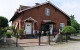 Eriksdal station 2015-07-04
