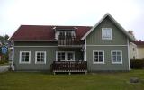 Eringsboda station 2013-10-06