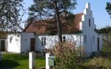 Eskilstorp banvaktstuga 2014-04-19