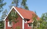 Ev Eriksfors banvaktstuga 2017-08-11