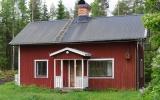 Ev Kölsjömossen banvaktstuga 2017-06-13