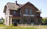 Everöd station 2009-06-23