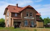 Everöd station 2020-05-22