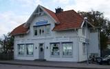 Färjestaden station 2010-09-30