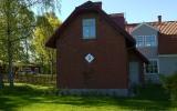 Fågelsång station, 2015-05-15
