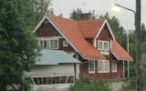 Fåker station 2017-08-12