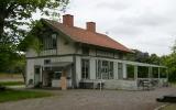 Fårhult station 2012-05-26