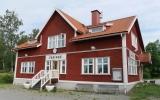 Faringe station, belägen i byn Näsby, 2016-06-26
