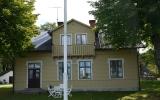 Fidenäs station 2013-08-23