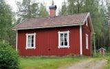 Finnbodarne banvaktstuga 2017-08-10