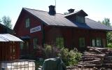 Finnmossen station 2013-06-19
