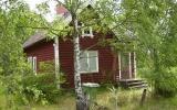 Finsjö banvaktstuga 2007-07-14