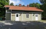 Finsta station 2016-06-28