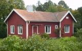 Föra station 2010-10-01